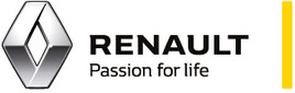 Renault Automobile