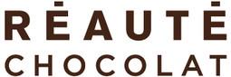 REAUTE CHOCOLAT
