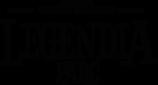 LEGENDIA PARC